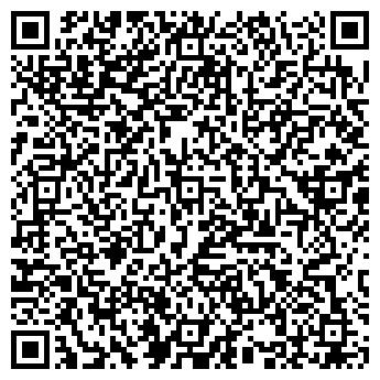 QR-код с контактной информацией организации НЕФТЕБУРСЕРВИС ПУ