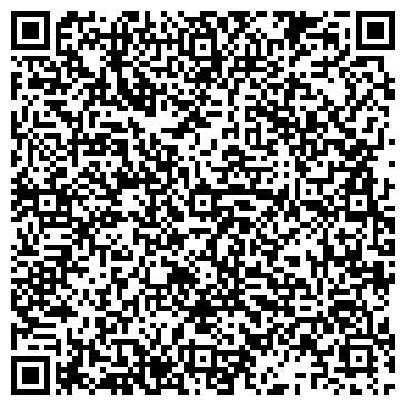 QR-код с контактной информацией организации КРАЕВОЙ КЛИНИЧЕСКИЙ РОДИЛЬНЫЙ ДОМ
