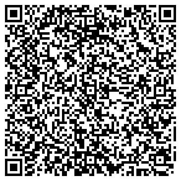 QR-код с контактной информацией организации ЗДОРОВЬЯ КРАЕВОЙ ДИСПАНСЕР, ГУ