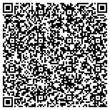 QR-код с контактной информацией организации КРАЕВОЙ КЛИНИЧЕСКИЙ КОЖНО-ВЕНЕРОЛОГИЧЕСКИЙ ДИСПАНСЕР