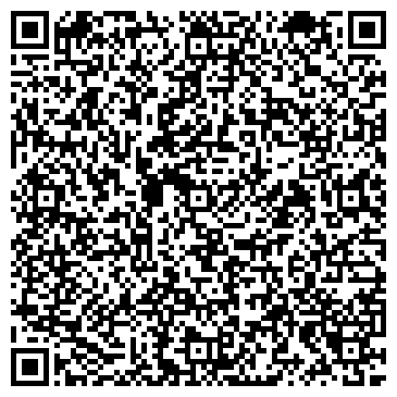 QR-код с контактной информацией организации № 6 КЛИНИЧЕСКАЯ МУНИЦИПАЛЬНАЯ ПОЛИКЛИНИКА