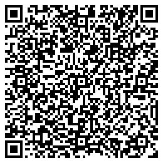 QR-код с контактной информацией организации ГОРЫНЬ ФИРМА