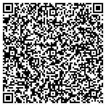 QR-код с контактной информацией организации «Зеленокумская автостанция»