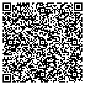 QR-код с контактной информацией организации ДГКБ ИМ. ФИЛИППСКОГО Г.К.