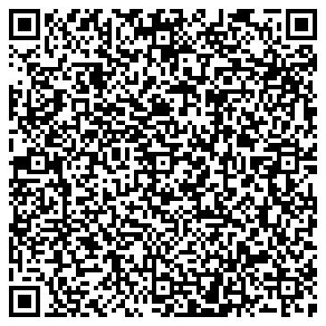 QR-код с контактной информацией организации НЕОТЛОЖНАЯ ПОМОЩЬ ДЕТЯМ СРОО