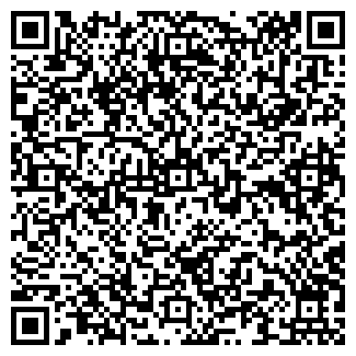 QR-код с контактной информацией организации НПЦ
