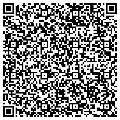 QR-код с контактной информацией организации УПРАВЛЕНИЯ ПО МЕДИКО-САНИТАРНОМУ ОБЕСПЕЧЕНИЮ МСЧ № 8