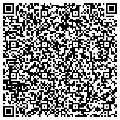 QR-код с контактной информацией организации МЕДПУНКТ БРИГАДЫ № 3 КОЛ-ЗА ИМ. ВОРОШИЛОВА