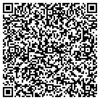 QR-код с контактной информацией организации СТАВРОПОЛЬСКИЙ ЦЕНТР ПО ПРОФИЛАКТИКЕ И БОРЬБЕ СО СПИДОМ И ИНФЕКЦИОННЫМИ ЗАБОЛЕВАНИЯМИ