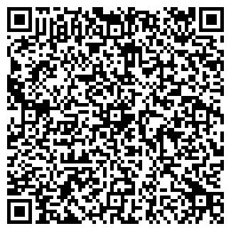 QR-код с контактной информацией организации 36, 6 АПТЕКА