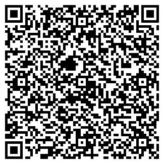 QR-код с контактной информацией организации № 244 АПТЕКА