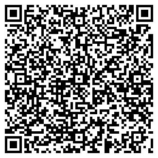 QR-код с контактной информацией организации ПМК 73
