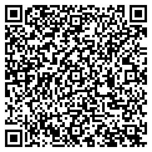 QR-код с контактной информацией организации ПАРАМЕД-ЮГ