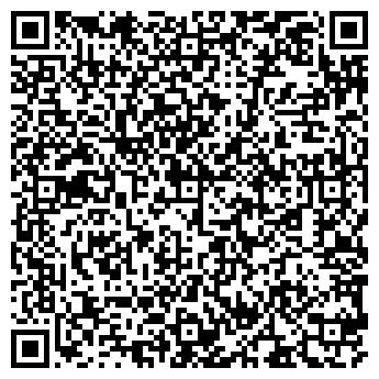 QR-код с контактной информацией организации ПЕТРИЕВСКАЯ, ЧП