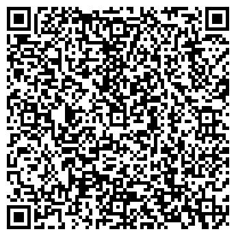 QR-код с контактной информацией организации СТАВИНТЕРФАРМ-АПТЕКА