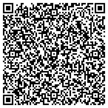 QR-код с контактной информацией организации № 3 ГОМЕОПАТИЧЕСКАЯ АПТЕКА