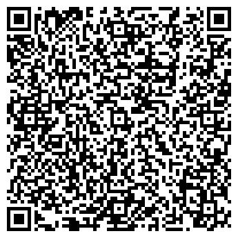 QR-код с контактной информацией организации КРАЙВЕТЛАБОРАТОРИЯ, ГУ
