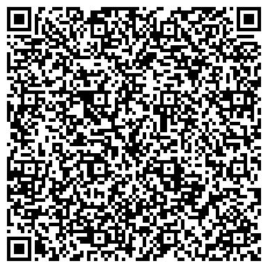 QR-код с контактной информацией организации УПРАВЛЕНИЕ ВЕТЕРИНАРИИ ПРАВИТЕЛЬСТВА СТАВРОПОЛЬСКОГО КРАЯ