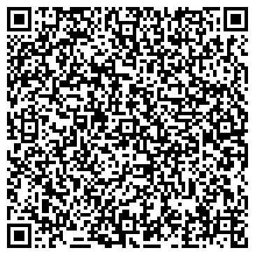 QR-код с контактной информацией организации АГРОКОРМСЕРВИС ПЛЮС, ООО