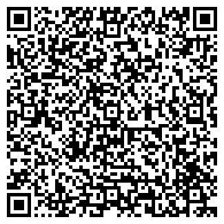 QR-код с контактной информацией организации БИОСТАВ, ООО