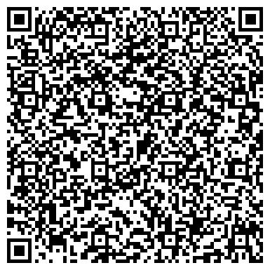QR-код с контактной информацией организации ГОРОДСКАЯ СТАНЦИЯ ПО БОРЬБЕ С БОЛЕЗНЯМИ ЖИВОТНЫХ, ФГУ