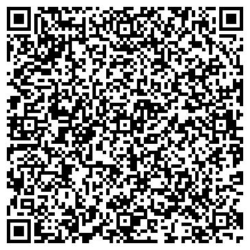 QR-код с контактной информацией организации СТАВРОПОЛЬСКАЯ ВЕТЕРИНАРНАЯ СТАНЦИЯ