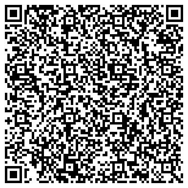 QR-код с контактной информацией организации ГИЛЬДИЯ РОССИЙСКИХ АДВОКАТОВ ЮК СТАВРОПОЛЬСКАЯ