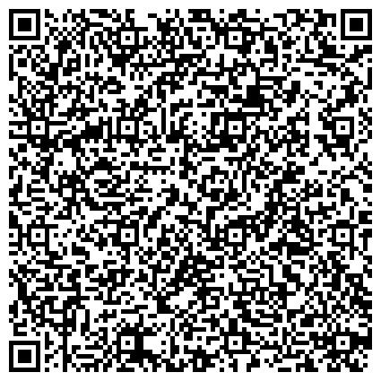 QR-код с контактной информацией организации ДИРЕКЦИЯ РОССИЙСКОГО АГЕНТСТВА ЭКОНОМИЧЕСКОЙ БЕЗОПАСНОСТИ ПО СТАВРОПОЛЬСКОМУ КРАЮ