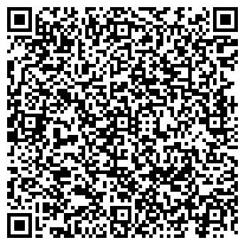 QR-код с контактной информацией организации ДОСАЕВ А.Ю., ЧП