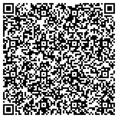 QR-код с контактной информацией организации ЗАЩИТА-С СТАВРОПОЛЬСКАЯ КРАЕВАЯ ОБЩЕСТВЕННАЯ ОРГАНИЗАЦИЯ