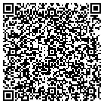 QR-код с контактной информацией организации КАСКО С. В., ЧП