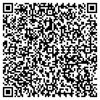 QR-код с контактной информацией организации НАУМЕНКО А. В.