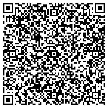 QR-код с контактной информацией организации СРВ ЮРИДИЧЕСКОЕ АГЕНТСТВО, ОАО