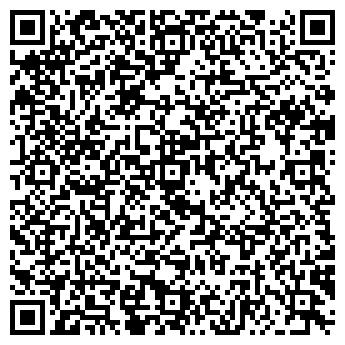 QR-код с контактной информацией организации СТАВРОПОЛЬСКАЯ ЮРИДИЧЕСКАЯ КАНЦЕЛЯРИЯ