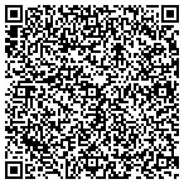 QR-код с контактной информацией организации СТАВРОПОЛЬСКИЙ ЦЕНТР ЧАСТНОГО ПРАВА