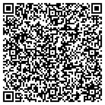 QR-код с контактной информацией организации СТАВРОПОЛЬСКИЙ ЦПИ, ГУ