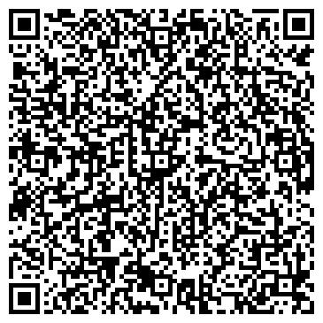 QR-код с контактной информацией организации УПРАВЛЕНИЕ ЮСТИЦИИ СТАВРОПОЛЬСКОГО КРАЯ