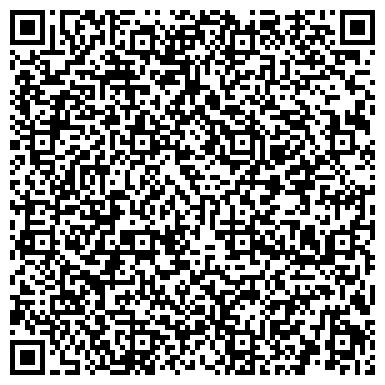 QR-код с контактной информацией организации ХАРЦИЙ И ПАРТНЕРЫ ЮРИДИЧЕСКАЯ КОНСУЛЬТАЦИЯ МКАГРА