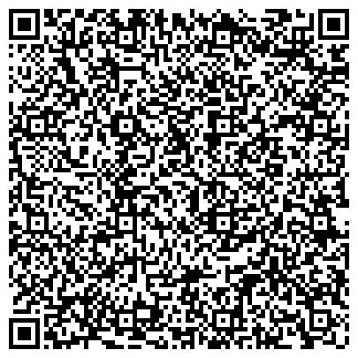 QR-код с контактной информацией организации ЦЕНТР РЫНОЧНОЙ АДАПТАЦИИ И ПРОФЕССИОНАЛЬНОГО ОБРАЗОВАНИЯ НОНП