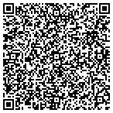 QR-код с контактной информацией организации ЦЕНТР ЮРИДИЧЕСКОЙ КОНСУЛЬТАЦИИ ГОРОДА