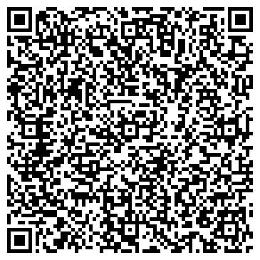 QR-код с контактной информацией организации ЮРИДИЧЕСКАЯ КОНСУЛЬТАЦИЯ КОЛЛЕГИЯ АДВОКАТОВ