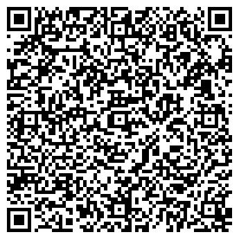 QR-код с контактной информацией организации РАЙАГРОХИМИК ЧУПТП
