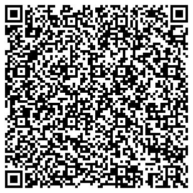 QR-код с контактной информацией организации АДВОКАТСКАЯ КОНТОРА № 1 Г. СТАВРОПОЛЯ СККА АПСК