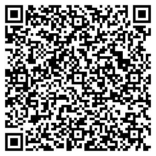 QR-код с контактной информацией организации ГЕЛИОС ЛИГАЛ