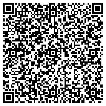 QR-код с контактной информацией организации РОСБИЗНЕСКОНСАЛТИНГ