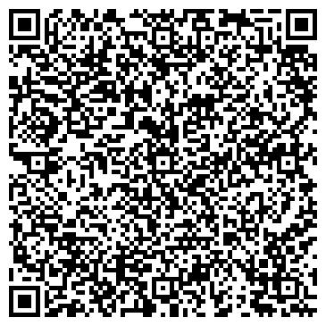 QR-код с контактной информацией организации СКАЙНЕТ ЮРИДИЧЕСКОЕ АГЕНТСТВО