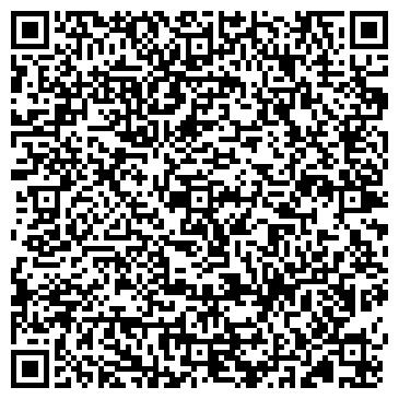 QR-код с контактной информацией организации ЮКОН АЧ ЮРИДИЧЕСКОЕ АГЕНТСТВО