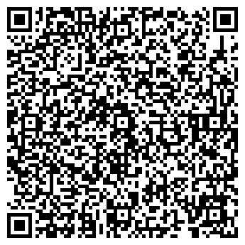 QR-код с контактной информацией организации A РАЗУМОВ И ПАРТНЕРЫ