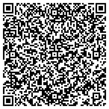 QR-код с контактной информацией организации РАЙИСПОЛКОМ РЕЧИЦКИЙ