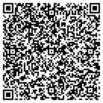 QR-код с контактной информацией организации АУДИТОР БИЗНЕСА, ООО